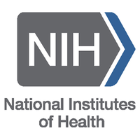 National Institutes of Health Logo